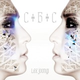 [EP] CBC Lyrics Lee Jun Ki