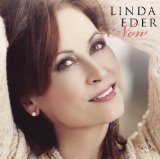 Now Lyrics Linda Eder