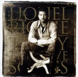 Miscellaneous Lyrics Lionel Richie & Diana Ross