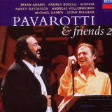 Miscellaneous Lyrics Luciano Pavarotti & Bryan Adams