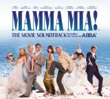 Miscellaneous Lyrics Mamma Mia! Soundtrack