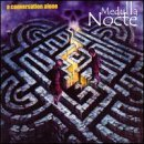 Miscellaneous Lyrics Medulla Nocte