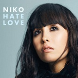 Hate & Love Lyrics Niko