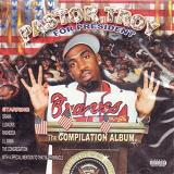 Pastor Troy For President Lyrics Pastor Troy