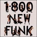 1-800-New-Funk Lyrics Prince