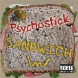 Sandwich Lyrics Psychostick