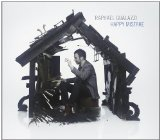 Happy Mistake Lyrics Raphael Gualazzi