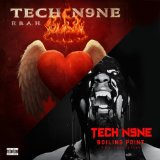 Boiling Point (EP) Lyrics Tech N9ne