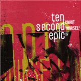 Miscellaneous Lyrics Ten Second Epic