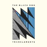 Tranklements Lyrics The Black Dog