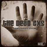 Resurrection Lyrics The Dead Exs