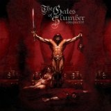 Conqueror Lyrics The Gates Of Slumber