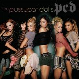 Miscellaneous Lyrics The Pussycat Dolls