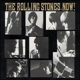 The Rolling Stones, Now! Lyrics The Rolling Stones