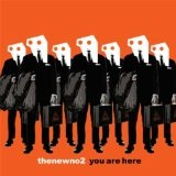 You Are Here Lyrics Thenewno2