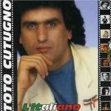 L'Italiano Lyrics Toto Cutugno