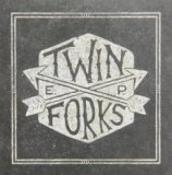 EP Lyrics Twin Forks