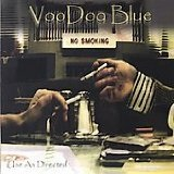 Use As Directed (EP) Lyrics Voodoo Blue