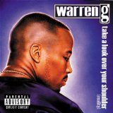 Take A Look Over Your Shoulder Lyrics Warren G.
