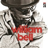 This Is Where I Live Lyrics William Bell