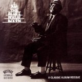 Miscellaneous Lyrics Willie Dixon