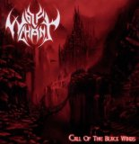 Call Of The Black Winds Lyrics Wolfchant
