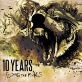 Miscellaneous Lyrics 10 Years