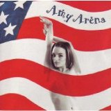Amy Arena Lyrics Amy Arena