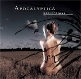 Reflections Lyrics Apocalyptica