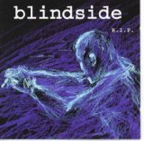 R.I.P. Lyrics Blindside