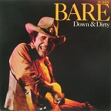 Down & Dirty Lyrics Bobby Bare