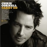 Carry On Lyrics Chris Cornell