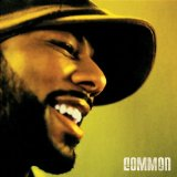 Miscellaneous Lyrics Common F/ Black Thought