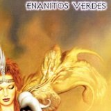 Nectar Lyrics Enanitos Verdes