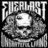 Songs Of The Ungrateful Living Lyrics Everlast