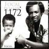 Focal Point - 1172 Lyrics Focus... (rapper)