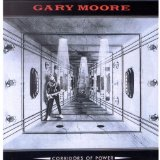 Corridors Of Power Lyrics Gary Moore