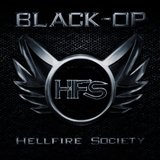 Black-Op Lyrics Helfire Society