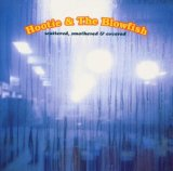 Scattered, Smothered & Covered Lyrics Hootie And The Blowfish