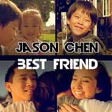 Best Friend (Single) Lyrics Jason Chen