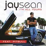 I'm All Yours (Single) Lyrics Jay Sean