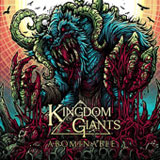 Abominable (EP) Lyrics Kingdom Of Giants