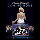 Coming Home Lyrics Kristin Chenoweth
