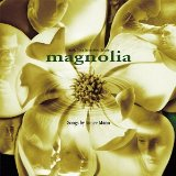 Miscellaneous Lyrics Magnolia