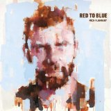 Red to Blue Lyrics Mick Flannery