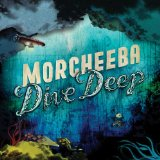 Miscellaneous Lyrics Morcheeba Feat. Manda