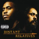 Miscellaneous Lyrics Nas & Damian Marley
