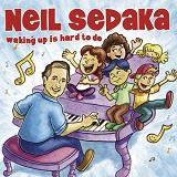 Waking Up Is Hard To Do Lyrics Neil Sedaka