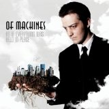 As If Everything Was Held In Place Lyrics Of Machines