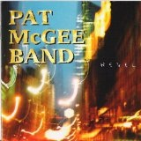 Revel Lyrics Pat McGee